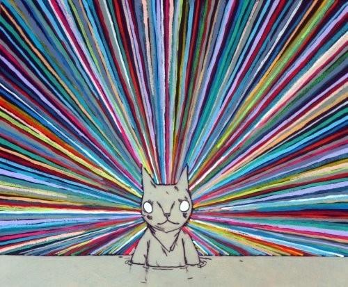 Изображение 13. Про Кота.. Изображение № 13.