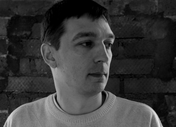 """LECTORIUM: """"Как написать рассказ"""" с Дмитрием Ореховым. Изображение № 2."""