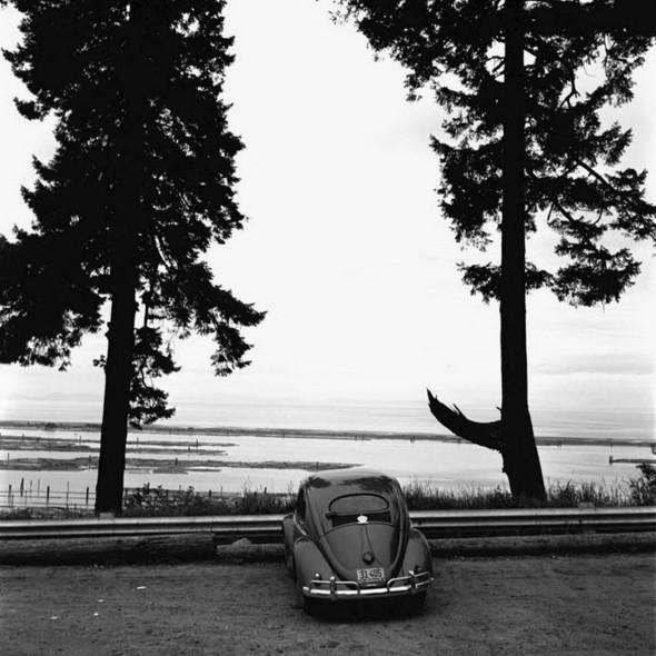 Фотограф: Vivian Maier. Изображение № 6.