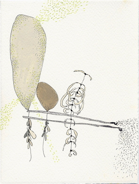 Изображение 16. Эми Рэтбон( Amy Rathbone ).. Изображение № 16.