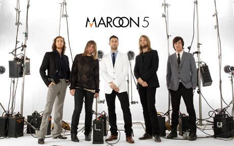 Канадцы в обиде? (Nickelback - худшая группа в мире). Изображение № 7.