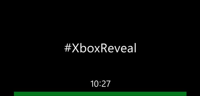 Трансляция: Новый Xbox. Изображение № 18.