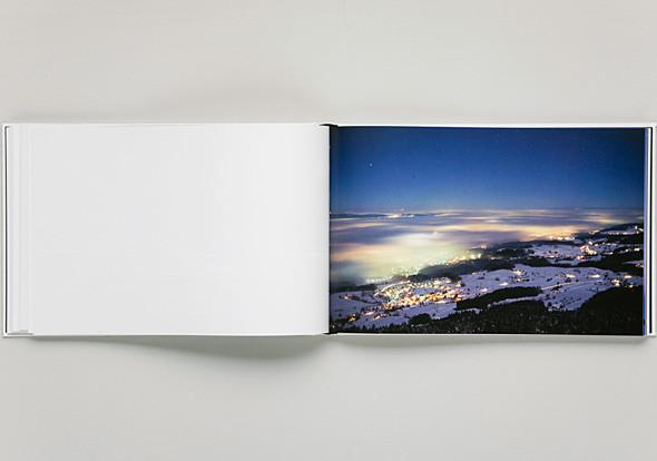 9 атмосферных фотоальбомов о зиме. Изображение № 106.