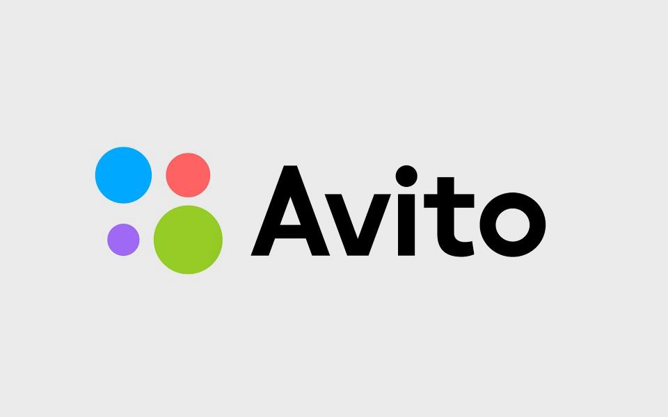 Редизайн «Авито»:  Как перепридумали главный сайт объявлений  в России. Изображение № 13.