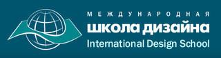 Британский диплом Дизайнера в Москве!. Изображение № 1.