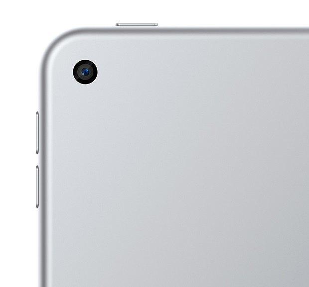 Nokia представила планшет на Android с рукописным поиском. Изображение № 7.