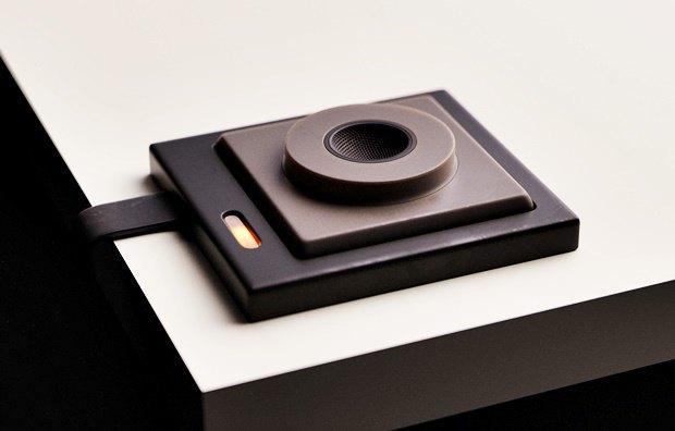 Концепт дня: смартфон Ara смодулями Lapka. Изображение № 7.