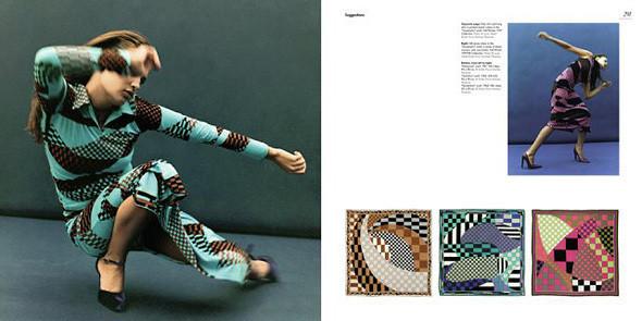 Книги о модельерах. Изображение № 38.