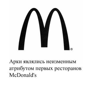 Создание логотипа. Смысл. Изображение № 4.