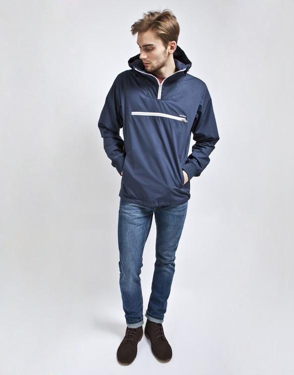 Куртки и анораки Elvine. Изображение № 4.