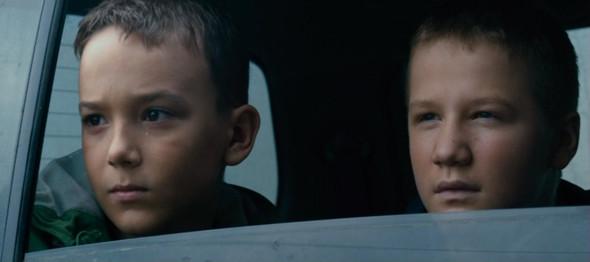 """Лучшие в коротком метре - Призеры """"Арткино 2011"""". Изображение № 6."""