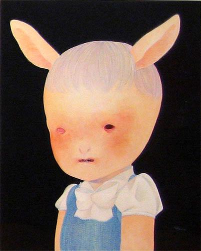Как болеет за детей Хикари Шимода. Изображение № 43.