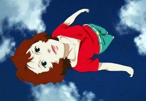 Что смотреть: Эксперты советуют лучшие японские мультфильмы. Изображение № 55.