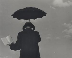 Еще восемь фотографов сюрреалистов. Изображение № 75.