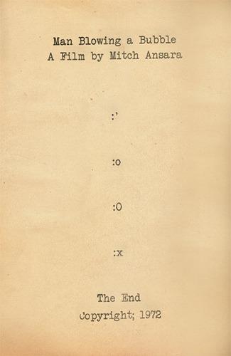 Ласло Ковач, иллюстратор журнала Monocle. Изображение №87.