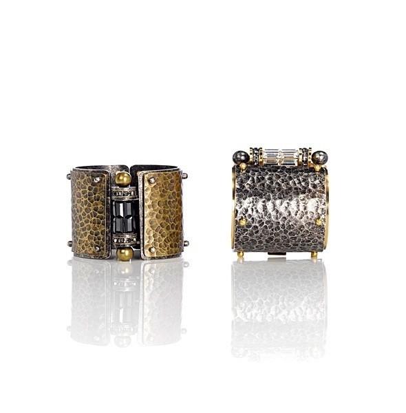 Изображение 84. Лукбуки: Chanel, Lanvin, Louis Vuitton и другие.. Изображение № 22.