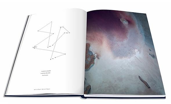 10 альбомов о космосе. Изображение № 20.