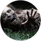 В следующей серии: Стивен Сигал убил собачку, Кевин Смит задумал реалити-шоу. Изображение № 6.
