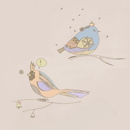 Evriland v картинках. Part 2. Изображение № 2.