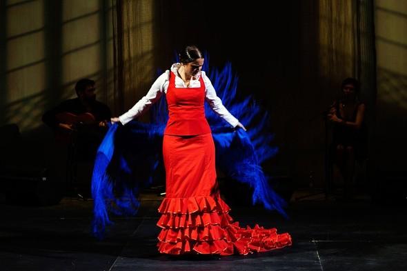 Танец мечты!. Изображение № 7.