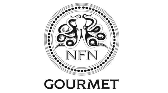 Обувь сосмаком: Gourmet footwear fall 09. Изображение № 3.