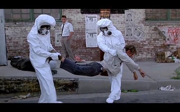 B-Movies: «Repo Man». Изображение № 31.