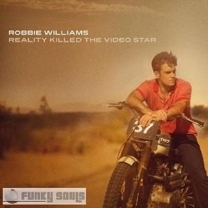 """Роберт Питер Максимилиан Уильямс (Robbie Williams). Не смотря на хвалебные отзывы Элтона Джона (что не на руку мужчинскому мужчине) остается вполне небритым и татуированным """"самым популярным британским певцом, исполняющим песни в таких жанрах, как поп, поп-рок, софт-рок, брит-поп"""". Изображение № 63."""