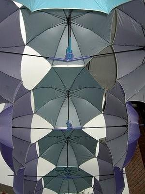 Любите ливы зонтики так, каклюблю ихя?. Изображение № 19.