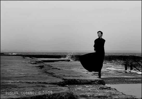 Изображение 11. Фотограф: Руслан Лобанов.. Изображение № 22.
