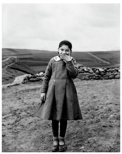 10 серий документальных фотопортретов. Изображение № 92.