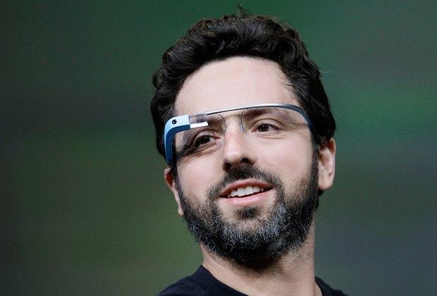 Кто лучше разбирается в технологиях: Гейтс, Цукерберг или Брин. Изображение № 4.
