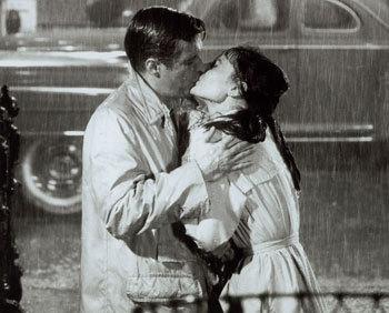 Поцелуи вистории кино. Изображение № 2.