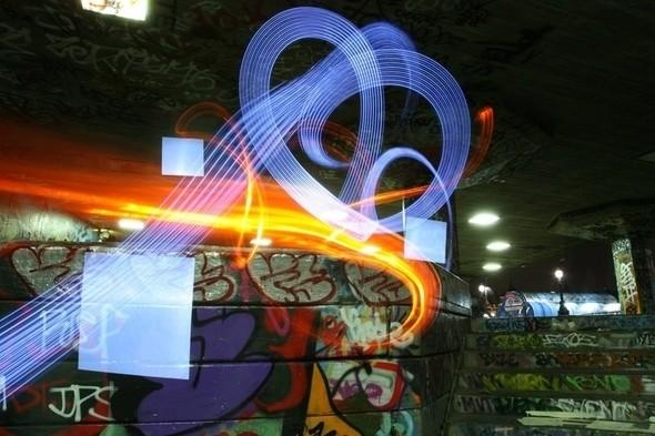 Изображение 13. Lightfaktor.. Изображение № 13.