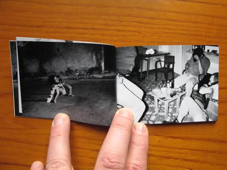 Изображение 25. Прямая речь: фотограф и издатель Мортен Андерсен.. Изображение № 25.