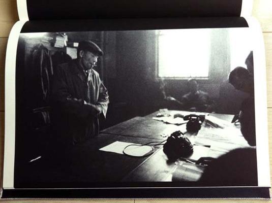 Закон и беспорядок: 10 фотоальбомов о преступниках и преступлениях. Изображение № 146.