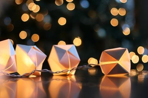 Любовь к бумаге или 1001 оригами. Изображение № 38.