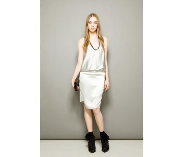Лукбуки: 3.1 Phillip Lim, Topshop, Urban Outfitters и Zara. Изображение № 5.