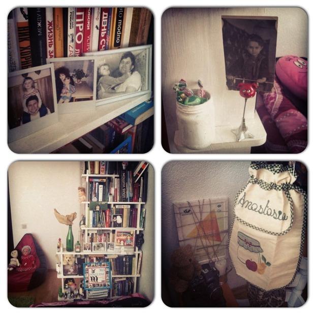 my room - my boom. Изображение № 4.