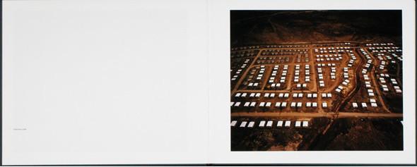 12 альбомов фотографий непривычной Африки. Изображение № 126.