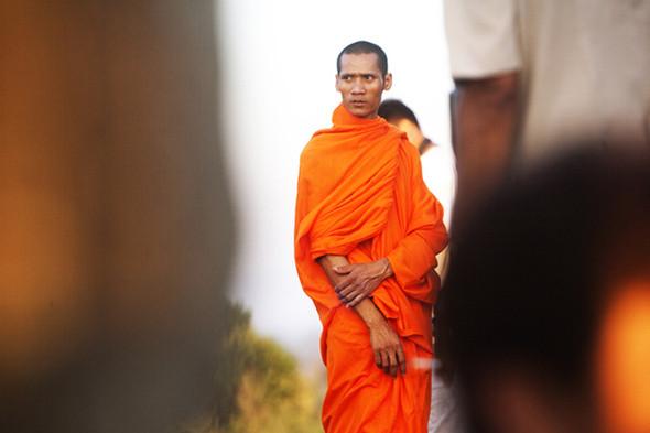 Изображение 15. Vietnam/Cambodga.. Изображение № 15.