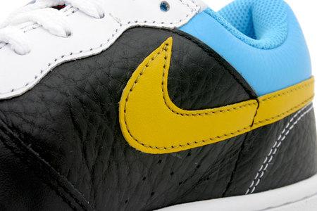 Nike Pantone MixPack. Изображение № 17.