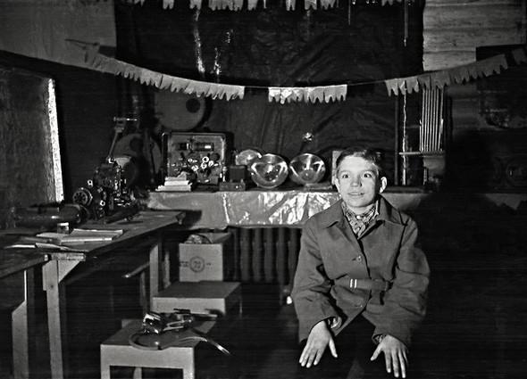 Фотографии из СССР. Изображение № 15.