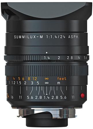 Leica M8. 2. Изображение № 8.