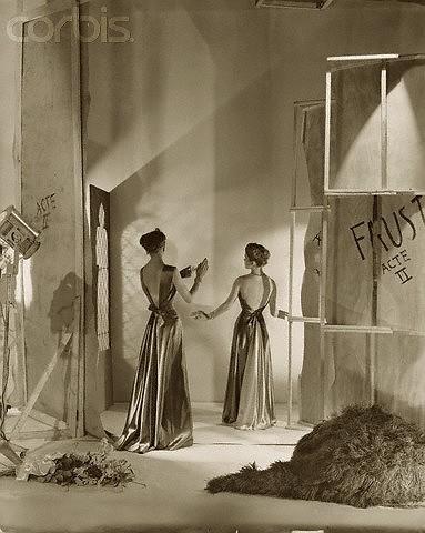 Cecil Beaton. Изображение № 31.