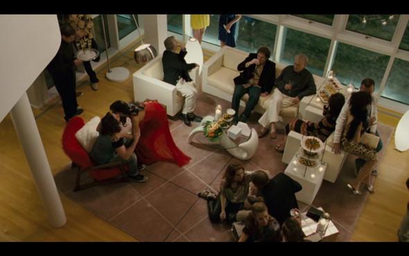 Movie-Looks: «Частная жизнь Пиппы Ли». Изображение № 36.