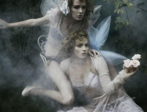 Фотограф: Сигне Вилструп. Изображение № 26.