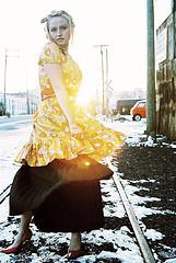 «Модный» сайт staticphotography. com. Изображение № 6.