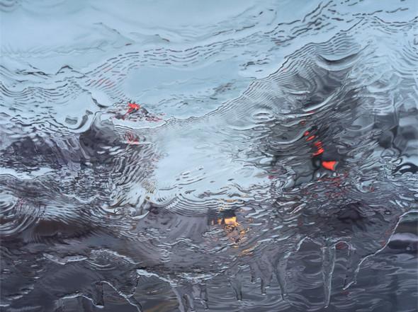 Художник, который рисует дождь. Изображение № 16.
