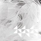 Sigur Ros, DRC Music, Йелавульф и другие альбомы недели. Изображение № 3.