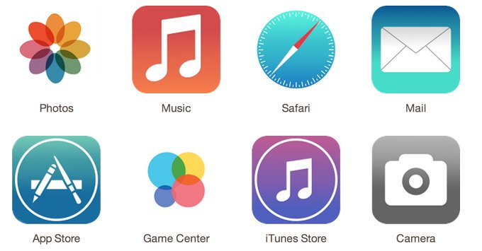 Что покажут на конференции Apple: 5 прогнозов. Изображение № 7.